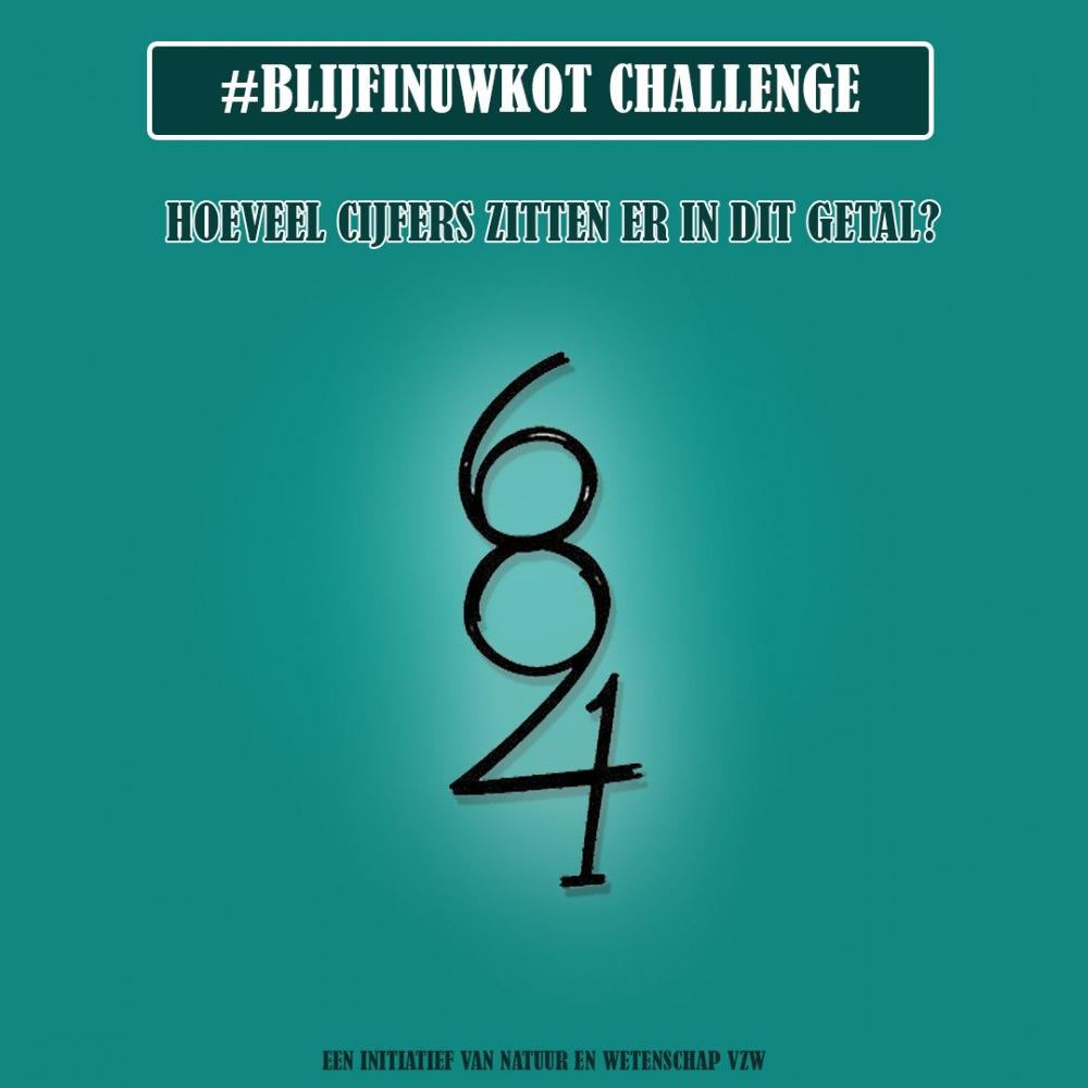challenges 17 april