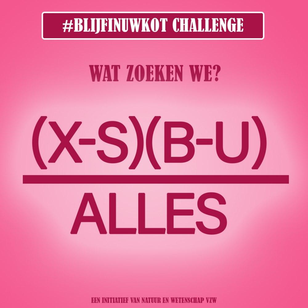 droedel5 challenge