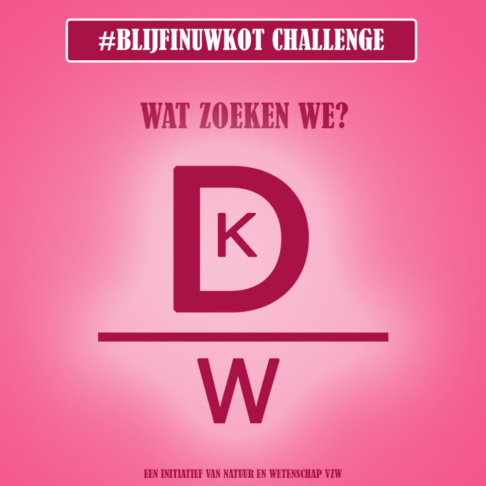 droedel6 challenge