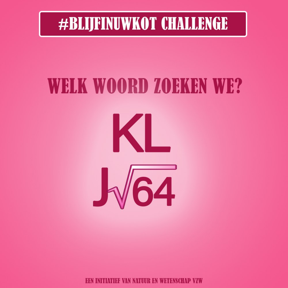 droedel4 challenge